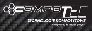 CompoTec - technologie kompozytowe Marcin Krugły Krugly